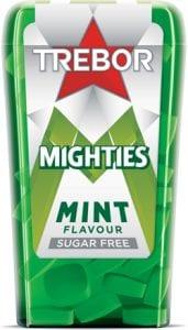 Trebor-Mighties-Mint