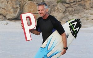 Walkers-Spell-and-Go-Gary-Lineker