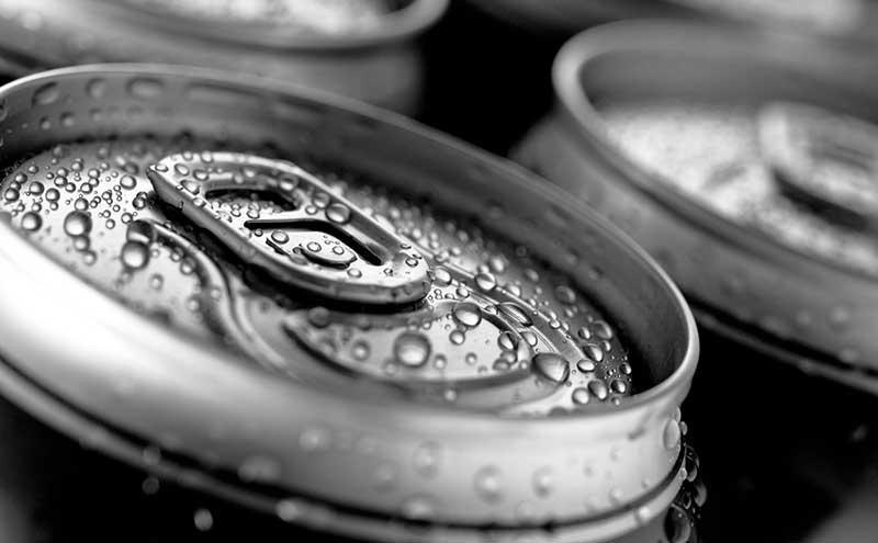 beer-can-tops