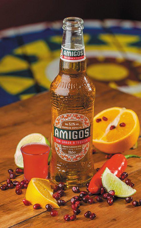 amigos-new-look-bottle