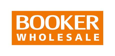 Booker-wholesale