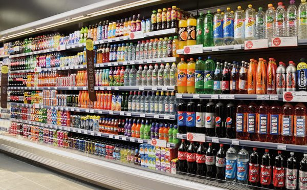 Opposition mounts against soft drinks tax