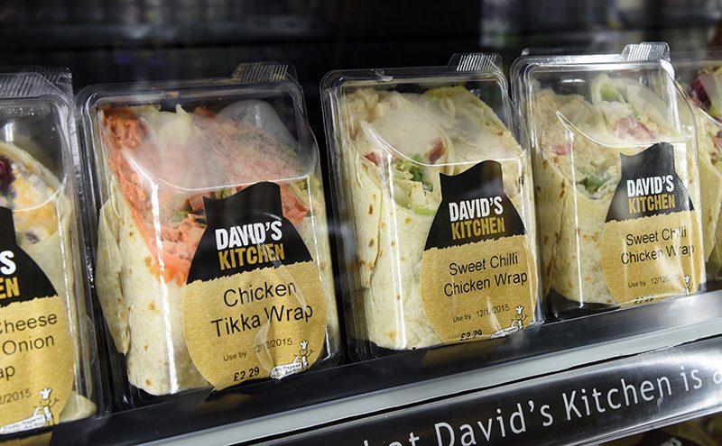 davids-kitchen-brand