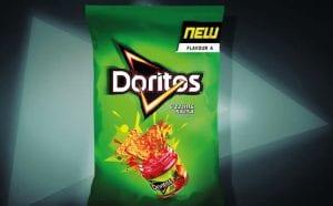 doritos-new-sizzling-salsa-doritos-a7