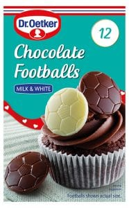 dr-oetker-home-baking-edible_choc_footballs