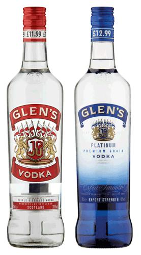Glens70clPMP