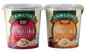 hamlyns-instant-porridge-duo