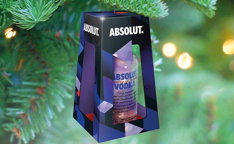 pernod-ricard-absolut-pattern-christmas-tree-vis5
