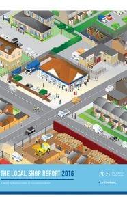ACS full Local-Shop-Report-2016