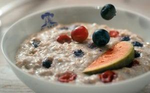 quaker-super-goodness-porridge-pic