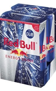 red-bull-gaming-on-pack-uk_4er-pack_rhombus_5g_pmc_250ml_ed_m-4146