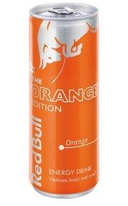 UK_250_RBE_Orange_SingleUnit_ambient