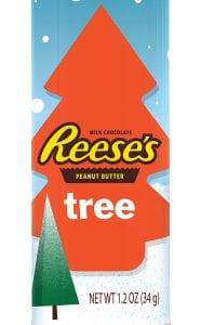 reeses_trees_1oz