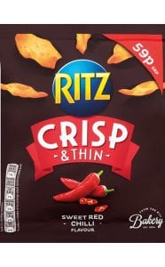 ritz-crisp-and-thin-sweet-red-chilli-59p-pmp4-copy