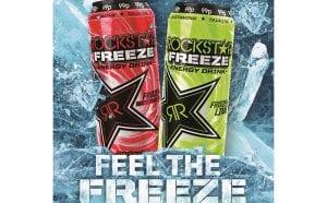 rockstar-freeze-image-pmp-sml