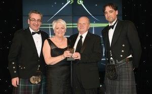 whitburn-post-office-award