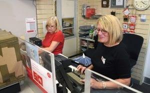 whitburn-post-office-staff