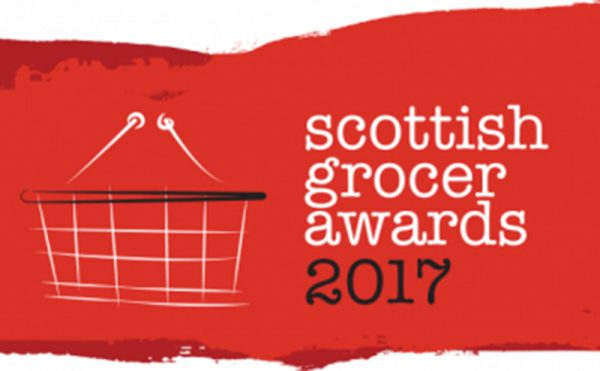We're on the lookout for Scotland's best