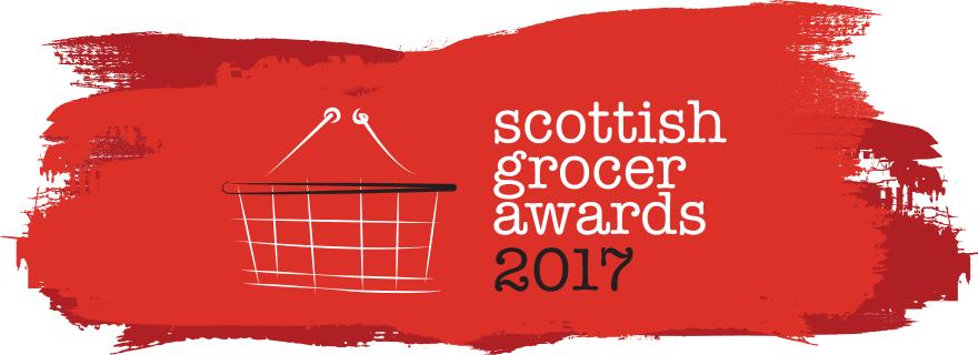scottish-grocer-awards-2017-logo