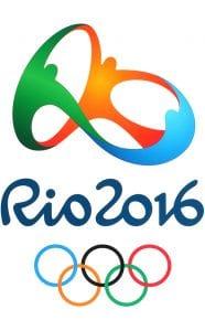 sh-rio-olympics-logo