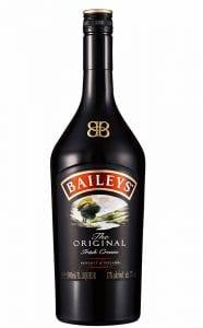 baileys-oct-2016-_hero_bottle_final