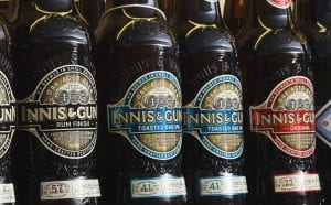 brownlie-biggar-lic-yr-15-innis-and-gunn-detail-four-bottles