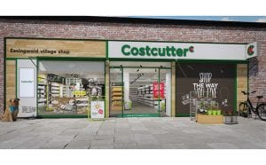 costcutter-new-style-oct-2016-exterior_cc2-rs