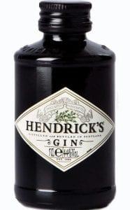 hendricks-50ml