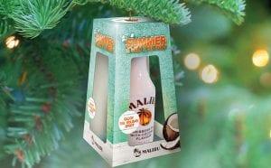 malibu-christmas-tree-vis