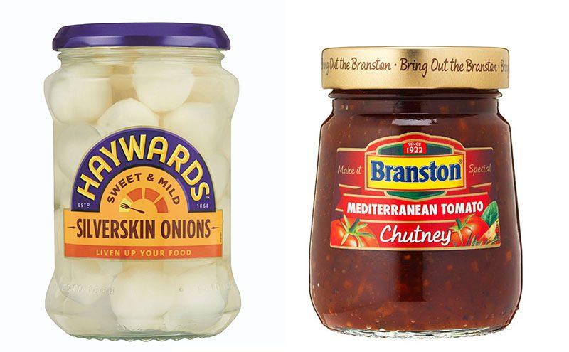 onions-sweet-branston-chutney