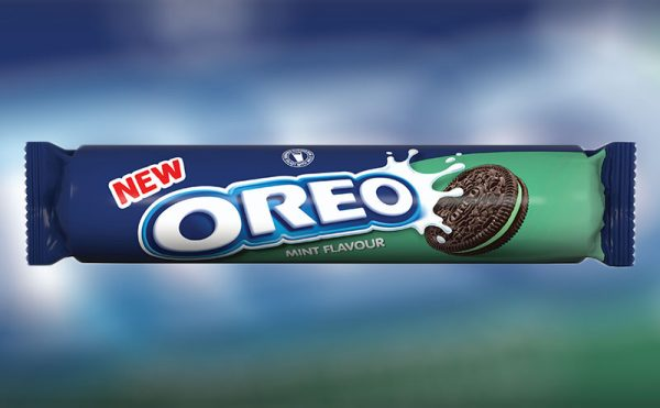 Oreo seeks new young biscuit fans
