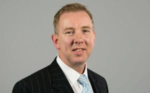 Thursday 30th of June 2016: Scotmid Regional Managers Headshots - Newbridge
