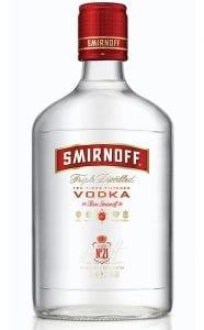 smirnoff-oct-16-35cl-glass-flask