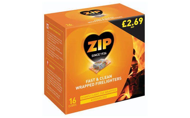 zip-firelighter-pmp