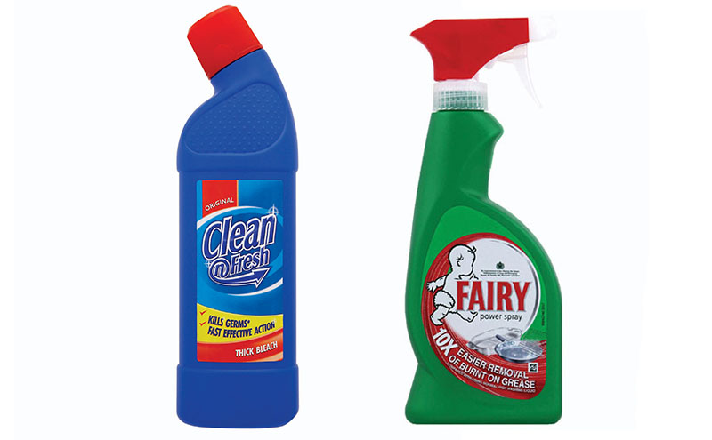 clean-nfresh-bleachfairy