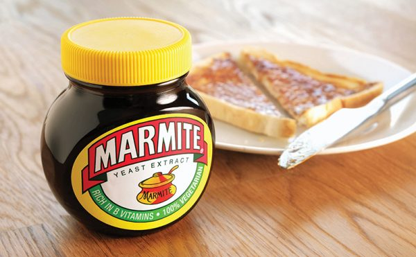 Marmite spat suggests price issues ahead