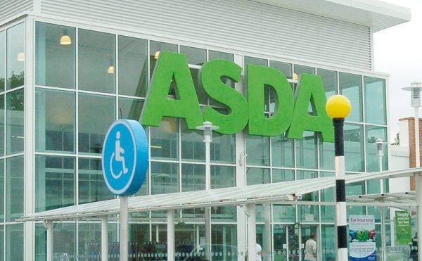 Asda slump continues