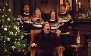 bells-christmas-still