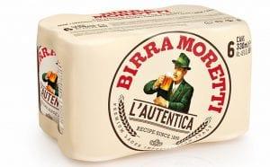 birra-moretti-can-pack