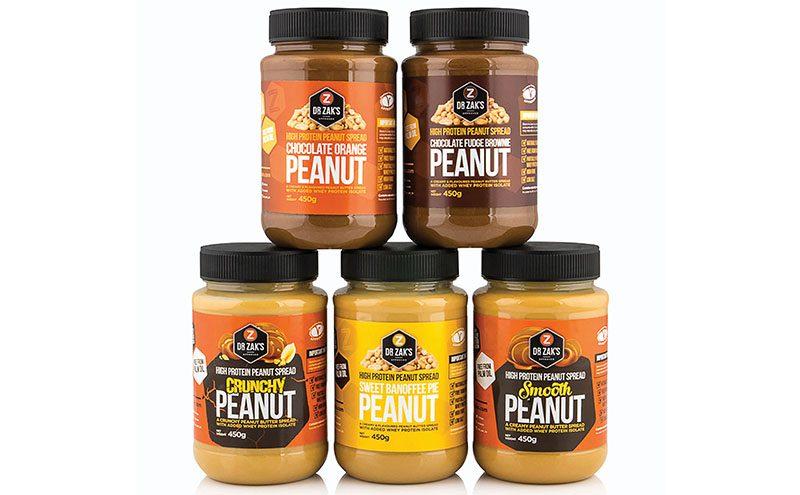 db-zak-peanut-butter