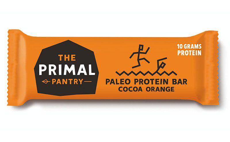 primal-pantry-bar