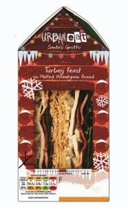 urban-eat-christmas-turkey-feast6