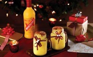 warninks-snowball-christmas-spirit1