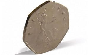 sh-50p-coin-white-background-cropped