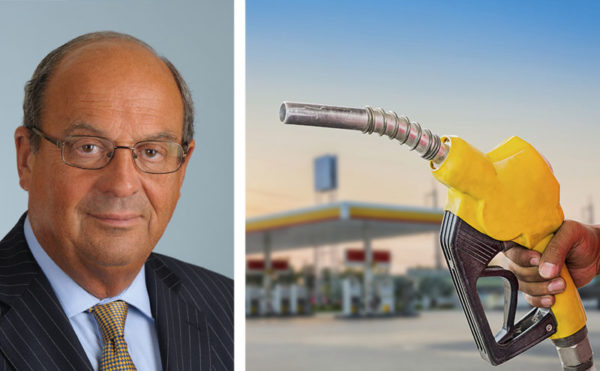 A fast-changing year for fuel retailers