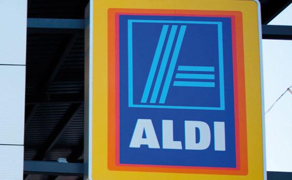 Supermarkets cash in on 2017