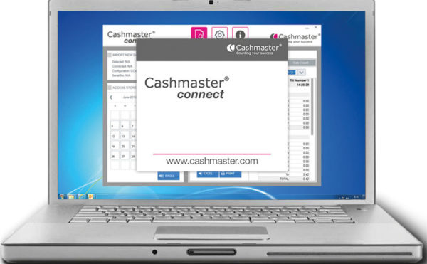 Help to keep track of your cash
