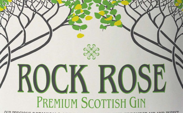 Rock Rose Spring Edition hits shelves