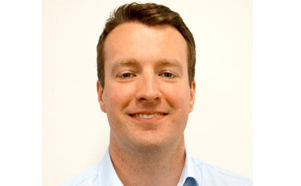 Wheeler steps in as GroceryAid treasurer