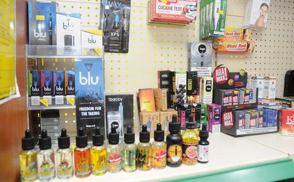 Nine out of ten retailers NOT breaking law